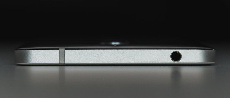 Nokia 6, un mes de prueba y esto es lo que nos ha parecido 4