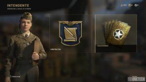 Call of Duty WWII analizamos el regreso a los orígenes de la franquicia 2