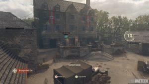 Call of Duty WWII analizamos el regreso a los orígenes de la franquicia 4