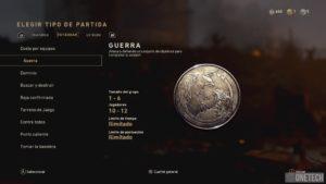 Call of Duty WWII analizamos el regreso a los orígenes de la franquicia 3