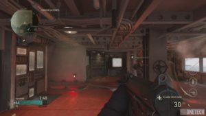 Call of Duty WWII analizamos el regreso a los orígenes de la franquicia 6