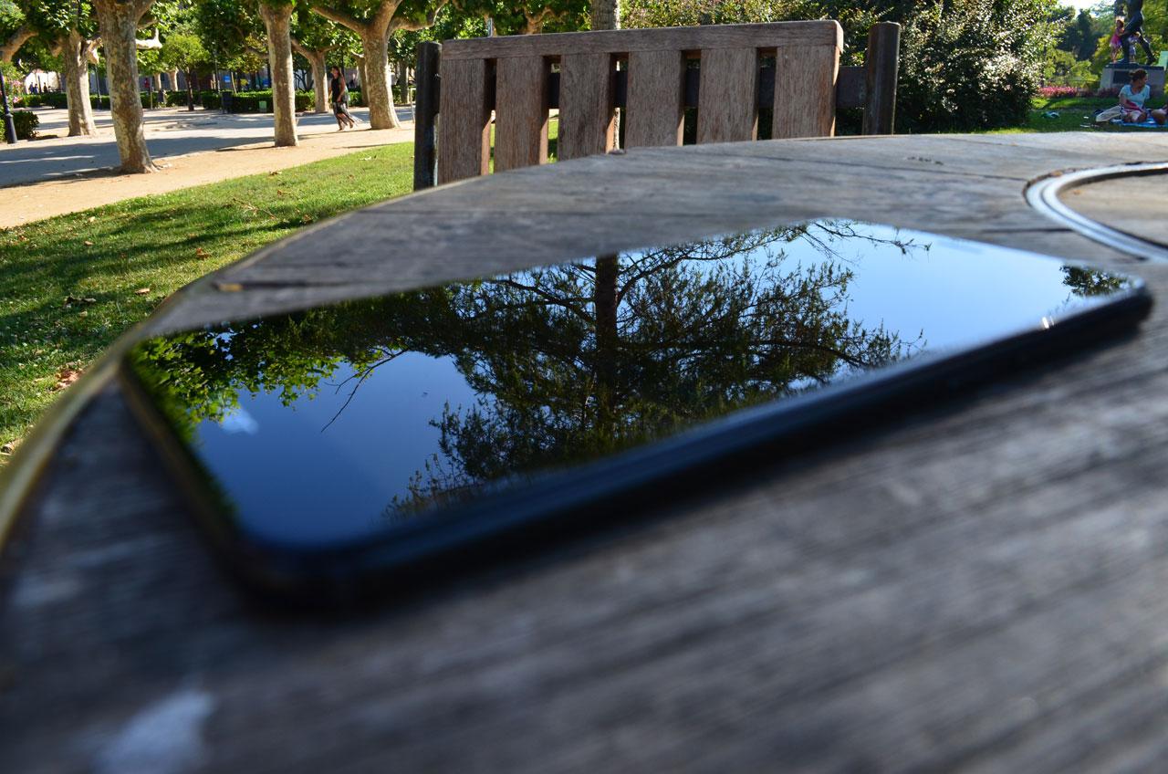 Honor 8 Pro, analizamos el tope de gama de la segunda marca de Huawei 1