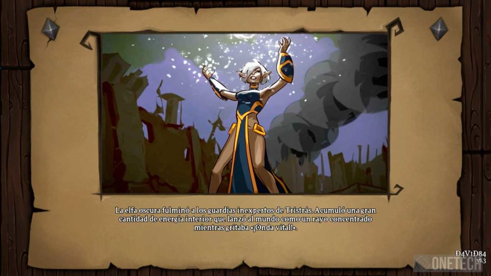 Dungeons 3, analizamos el Mal mas absoluto 3