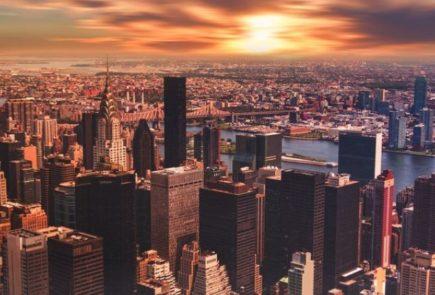 Google_maps_city