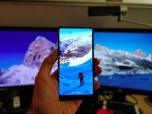 OnePlus 5T se filtra sus especificaciones, fotos, disponibilidad y fecha de lanzamiento 13