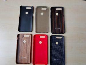 OnePlus 5T se filtra sus especificaciones, fotos, disponibilidad y fecha de lanzamiento 7