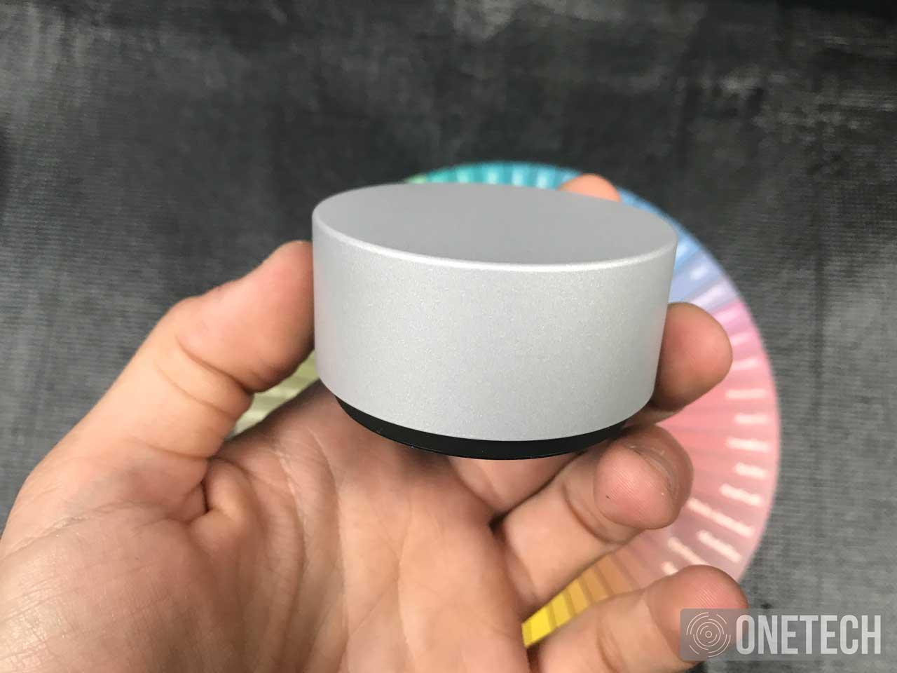Analizamos el Surface Dial, la herramienta perfecta para los creativos 3