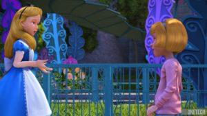 Disneyland Adventures, analizamos este paseo por el parque Disney para Xbox y Windows 10 2