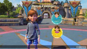 Disneyland Adventures, analizamos este paseo por el parque Disney para Xbox y Windows 10 10