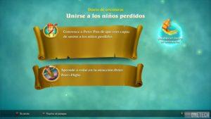 Disneyland Adventures, analizamos este paseo por el parque Disney para Xbox y Windows 10 14