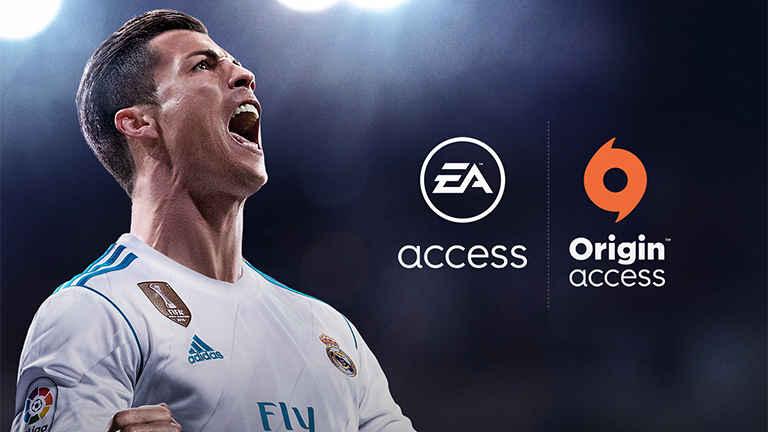 EA abre la posibilidad a un modelo de suscripción para FIFA