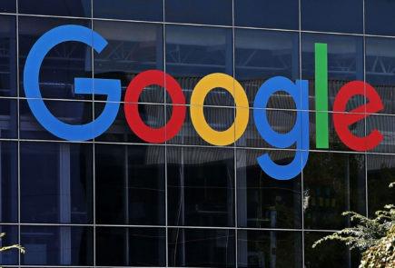 Google explica los motivos de la caída de sus servicios 1