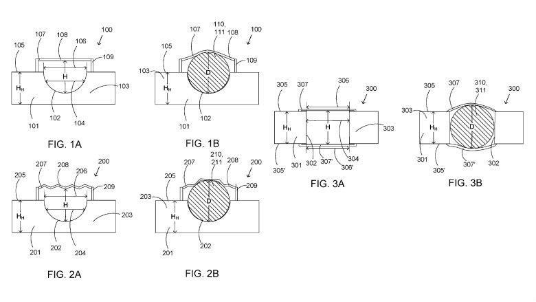 microsoft-patente-jack