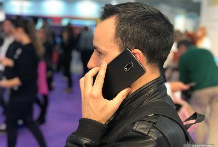 El INE desde hoy rastreará tu móvil. Así puedes evitarlo 1