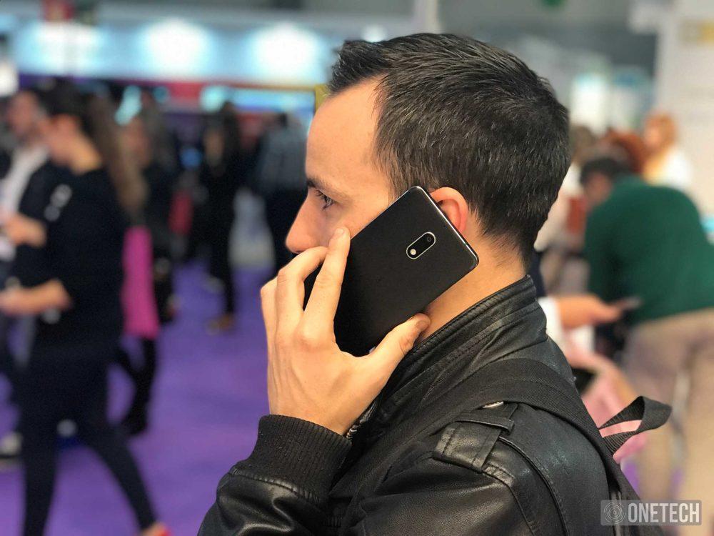 Nokia 6, un mes de prueba y esto es lo que nos ha parecido 1