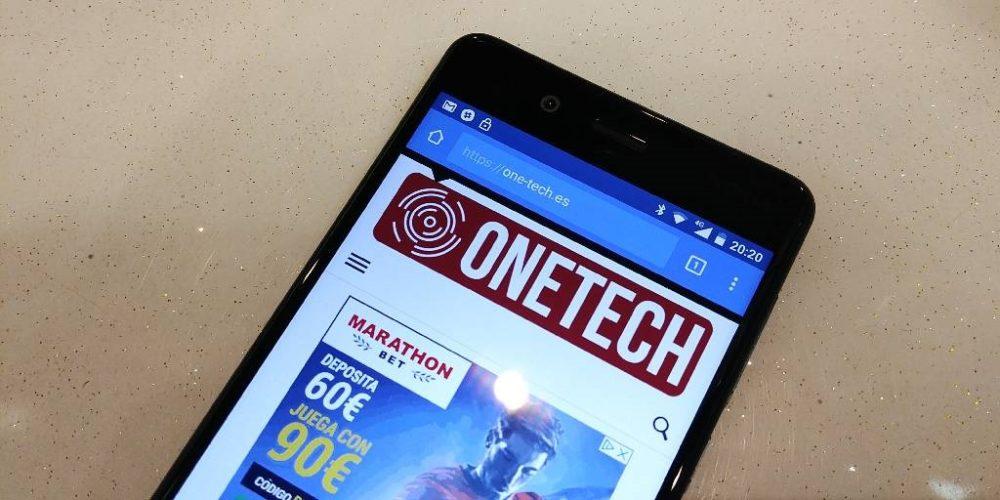 Los Nokia 8 recibirán la actualización a Android Oreo muy pronto
