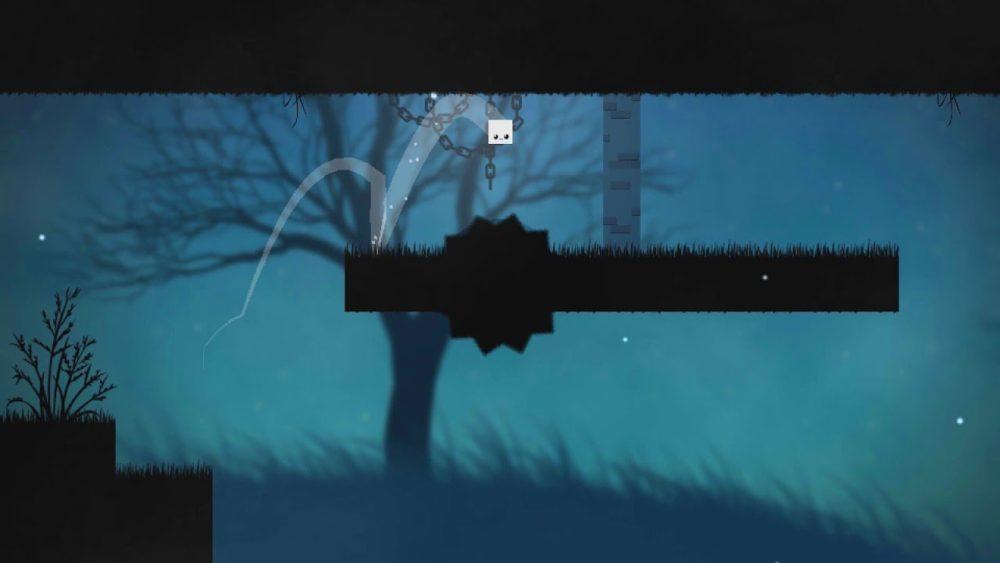 36 Fragments of Midnight, analizamos este indie de Nintendo Switch 3