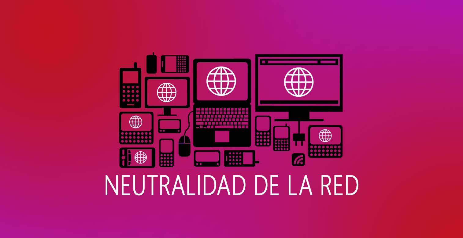 El fin de la neutralidad en la red para EEUU, un nuevo logro de la