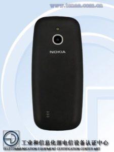 Nokia-3310-4G-1