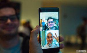 Nokia 8, lo probamos a fondo y este es nuestro veredicto 4
