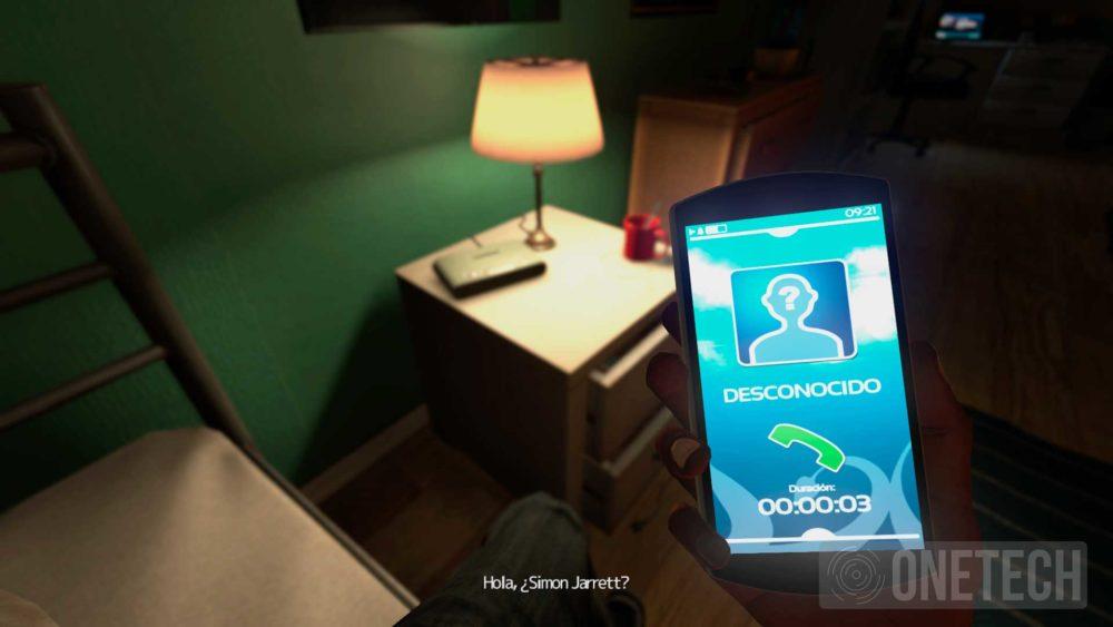 SOMA, Analizamos el terror retrofuturista de Frictional Games 3