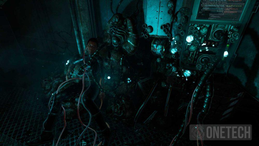 SOMA, Analizamos el terror retrofuturista de Frictional Games 2