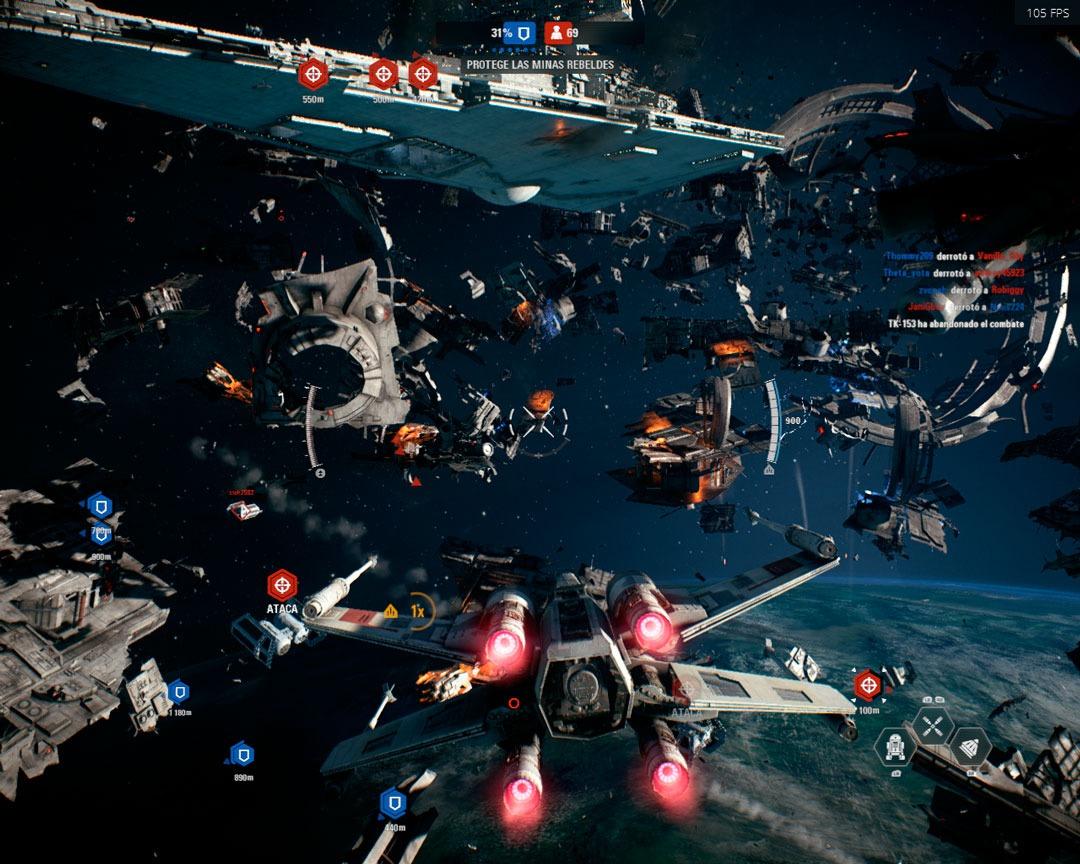 Star-Wars-Battlefront-II-asalto-de-cazas-estelares