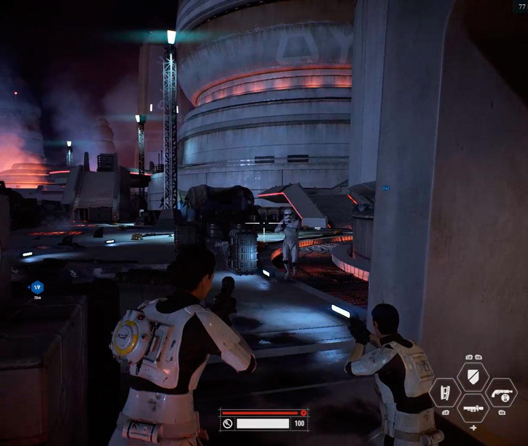 Star-Wars-Battlefront-II-campaña