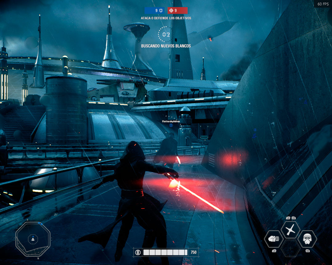 Star-Wars-Battlefront-II-heroes-y-villanos