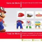 Super Mario Odyssey, análisis: la magia y la creatividad se juntan en una odisea inolvidable 8