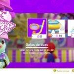 Super Mario Odyssey, análisis: la magia y la creatividad se juntan en una odisea inolvidable 9