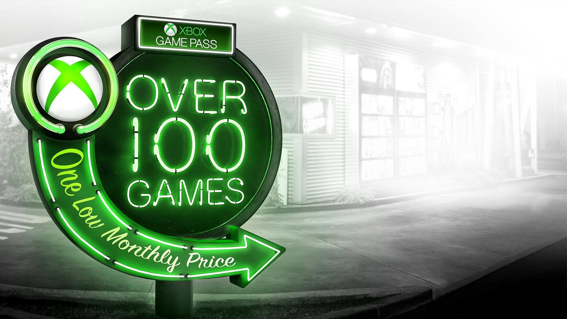 Xbox_Game_Pass