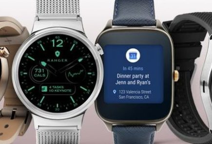 android-wear-oreo