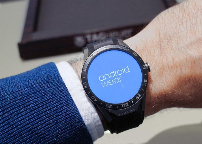 android-wear-oreo-2