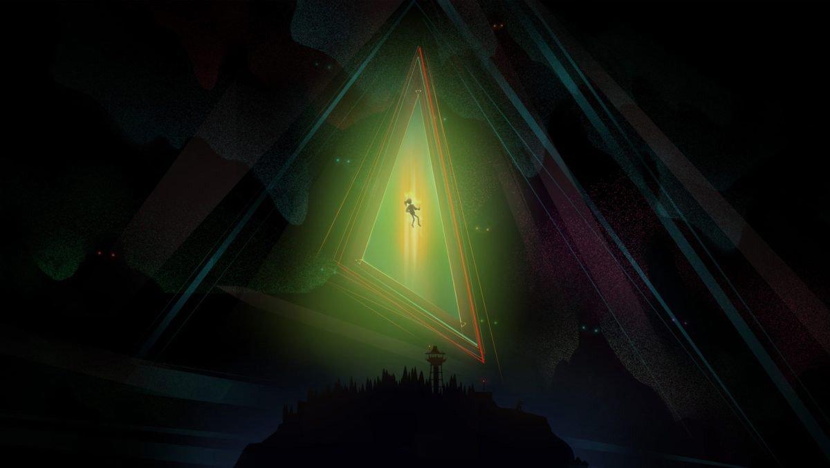 Oxenfree, análisis: la misteriosa aventura paranormal que te enamorará 4