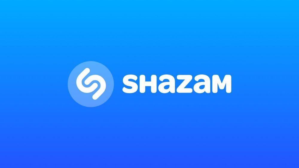 Apple confirma la compra de Shazam, ya es oficial
