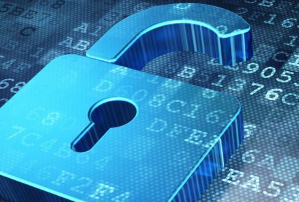 Google detecta un problema de seguridad que afecta a Pixel, Samsung, Huawei o Xiaomi entre otras 6