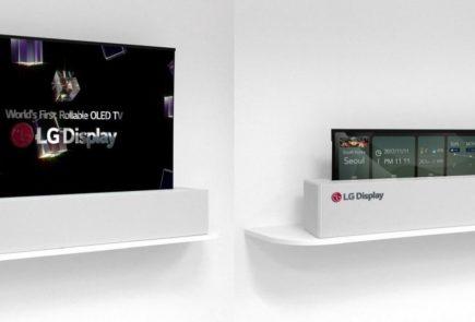 LG_TV_OLED