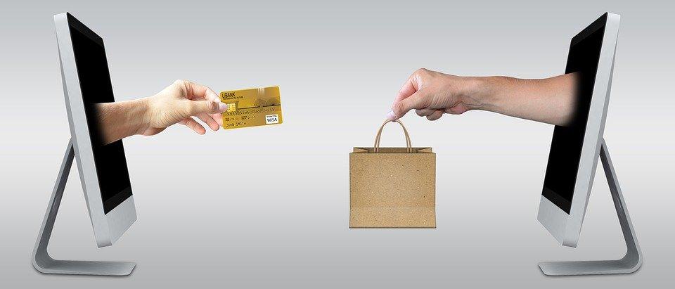 El comercio electrónico en España sigue creciendo