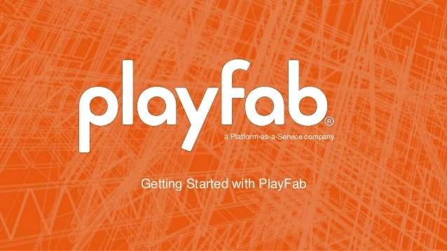 getting-started-with-playfab