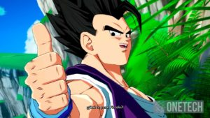 Dragon Ball FighterZ, analizamos el Dragon Ball definitivo 21