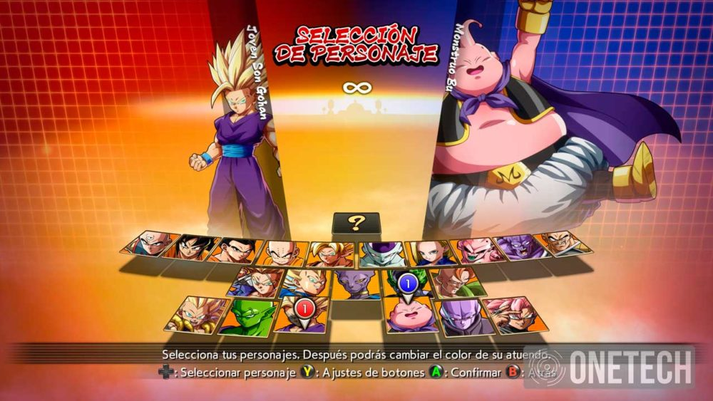 Dragon Ball FighterZ, analizamos el Dragon Ball definitivo 14