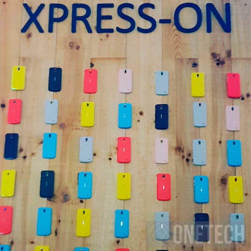 El nuevo Nokia 1 ya está disponible para su compra en España 4