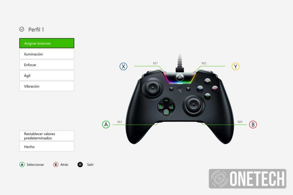 Analizamos el Razer Wolverine Tournament Edition para Xbox One y Windows 10 11