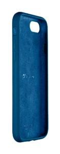 Cellularline presenta sus novedades con una nueva batería como destacada [MWC18] 4