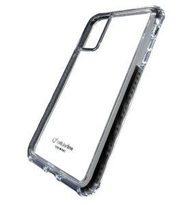 Cellularline presenta sus novedades con una nueva batería como destacada [MWC18] 13