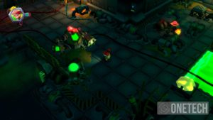 Vesta, analizamos el fantástico juego de FinalBoss Games 10