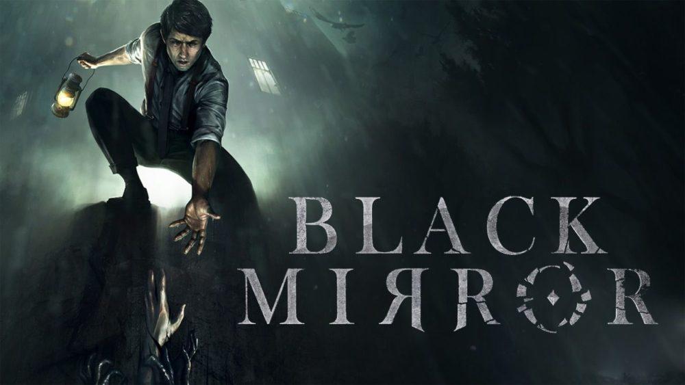 Black Mirror, analizamos los secretos de la familia Gordon 1