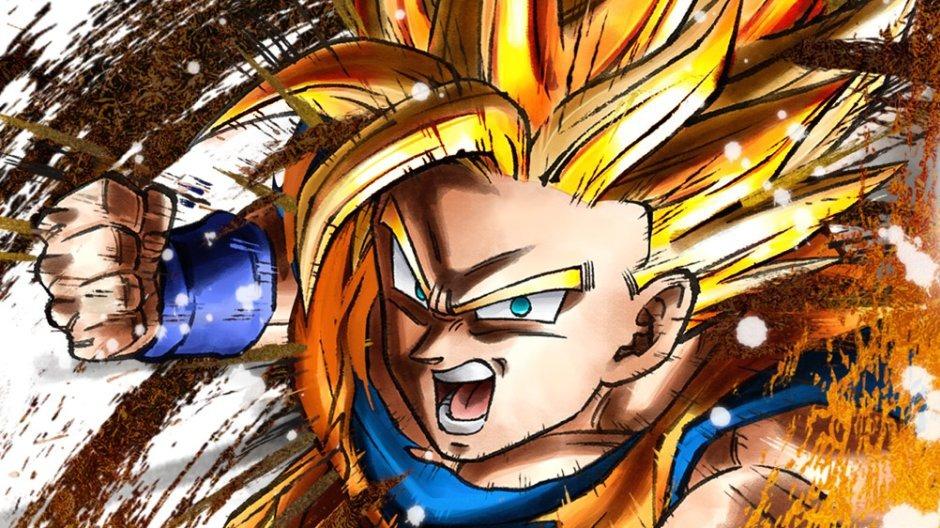 Dragon Ball FighterZ, analizamos el Dragon Ball definitivo 10