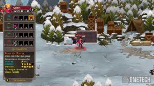 Full Metal Furies, analizamos este juego RPG cooperativo 10
